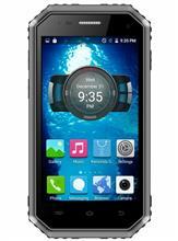 Kenxinda  RG450 4G 8GB Dual SIM Mobile Phone